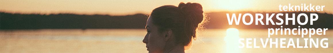 Kursus i Mindfulness og meditation Helsingør og nordsjælland